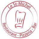 Le St-Michel
