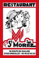 Le St-Moritz