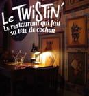 Le Twistin