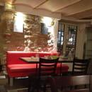, Restaurant : Le Victoria