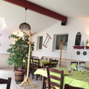 , Restaurant : Le Xamango
