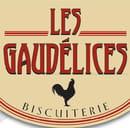 Les Gaudélices