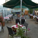 Les Jardins d'Eragny