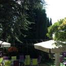 Les Jardins de L'Hamadryade