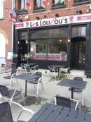Les Loulous