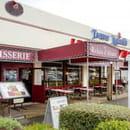 Les Relais d'Alsace Puilboreau - La Rochelle