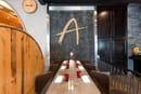Les Relais d'Alsace - Taverne Karlsbrau