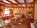 Les Relais d'Alsace - Taverne Karlsbrau - Chasseneuil