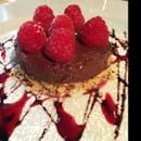 , Dessert : Les Voiles Saint-Raphael