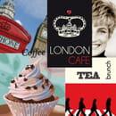 London Café Ajaccio