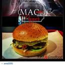 , Plat : Mac-Hallal