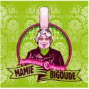 Mamie Bigoude