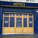 Mersea