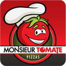 Monsieur Tomate Gaillac Pizza