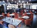 Monteverdi - Café Brasserie  - Monteverdi_interieur4 -   © sallentmarina