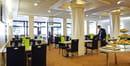 My Restaurant  - Salle -   © Accorhotels.com