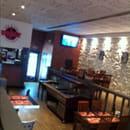 , Restaurant : New York Break Toulon