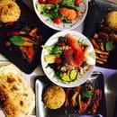 , Restaurant : Ocakbasi