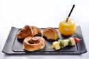 One S sandwicherie  - Petit déjeuner, goûter -
