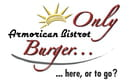 Only Burger  - Armorican Bistrot -