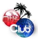 Otis Club