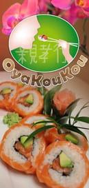 Oyakoukou