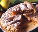 , Dessert : Peperoncino