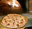 Pizz'N'Roll