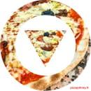 Pizza Johnny  - Notre pizza du mois de novembre est arrivée ! -   © Pizza Johnny