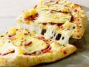 Pizza Paï   © Pizza Paï