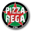 Pizza Rega Agen