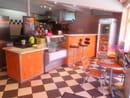 Pizza Shop  - Pizza shop -