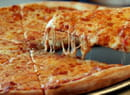 Pizza Shop Cannes