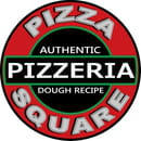 Pizza Square