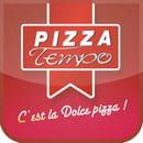Pizza Tempo Tours