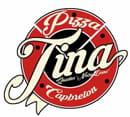 , Restaurant : Pizza Tina