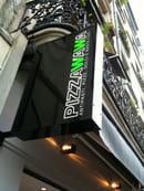 Pizza Wawa