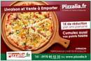 Pizzalia