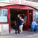 Pizzeria Casa Italiana
