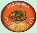 Pizzeria Del Pierrot   © delpierrot