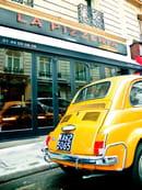 Pizzeria di Rebellato  - Pizzeria di Rebellato -
