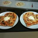 Pizzeria Fonti Vittel