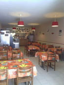 Pizzeria Intermezzo