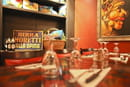 Pizzeria Tivoli