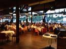 , Restaurant : Quai Ouest