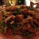 , Plat : Restaurant à Dong  - Bobun -