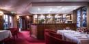 Restaurant Amboise Café
