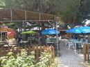 Restaurant Aux Fruits de Mer Chez Jackson à Aimargues