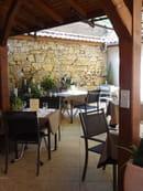 Restaurant aux Trois Colonnes