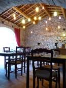 Restaurant Carabasse